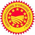 Logo Comunità Europea DOPP