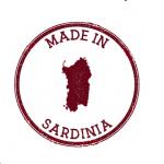 Made in Sardegna